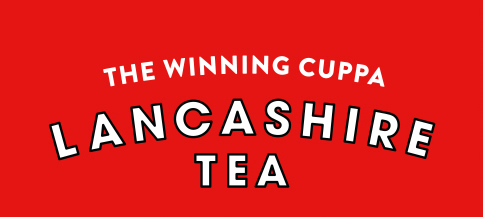 Lancashire Tea | Tea, the way it should be